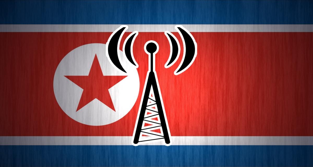 north-korea-radio