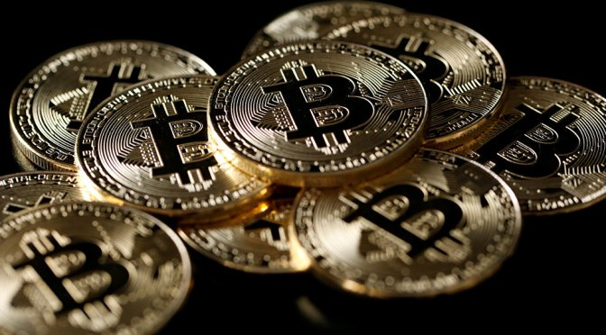 bitcoin-cia