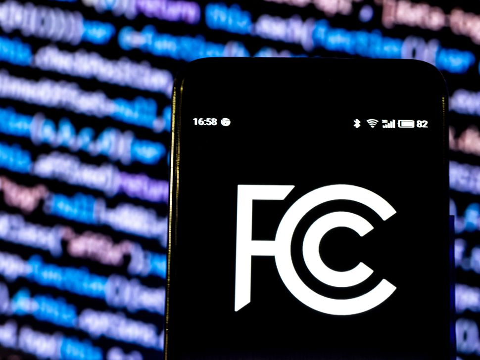 fcc-gettyimages-1056182858